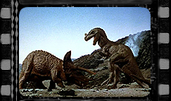 one millions years b.c. 1966
